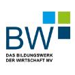 BW-Logo-neu2